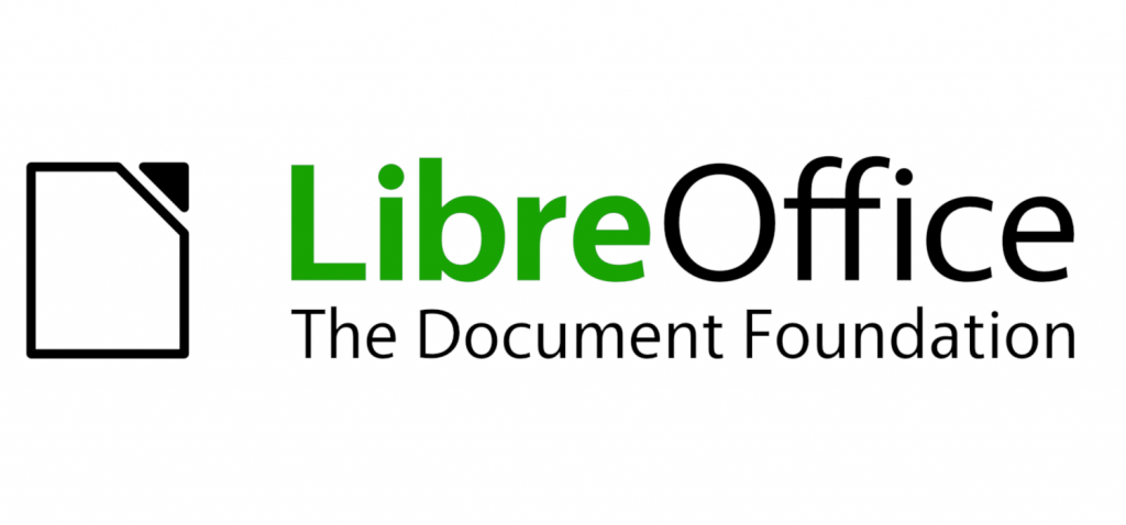 LibreOffice 6 empieza ponerse en marcha