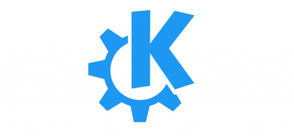 KDE Plasma 5.13 ya está aquí