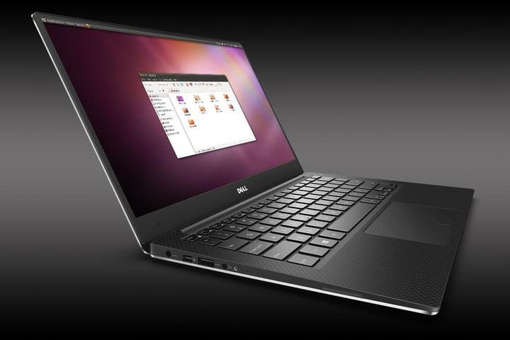 Los nuevos Dell Precision se actualizan a Ubuntu 18 04 LTS