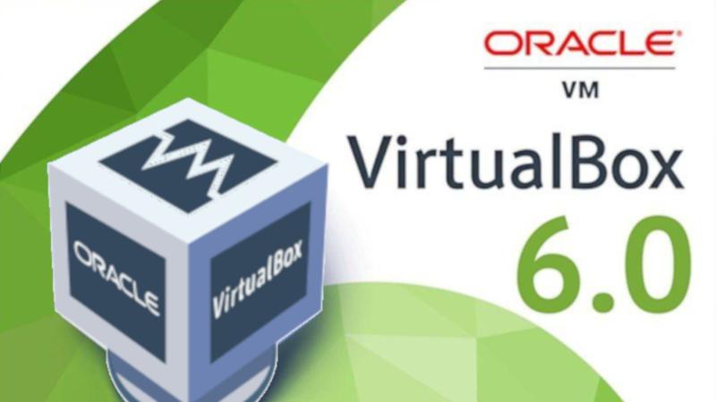 Liberada la nueva versión de VirtualBox 6.0.2