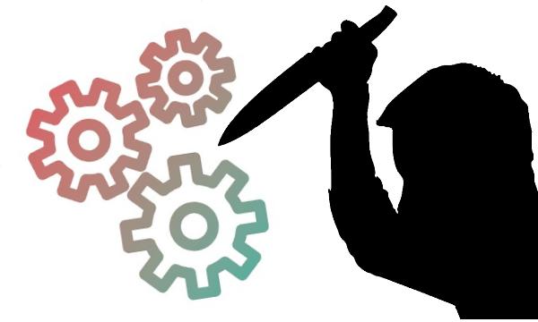 4 Maneras de matar aplicaciones que no responden en Ubuntu