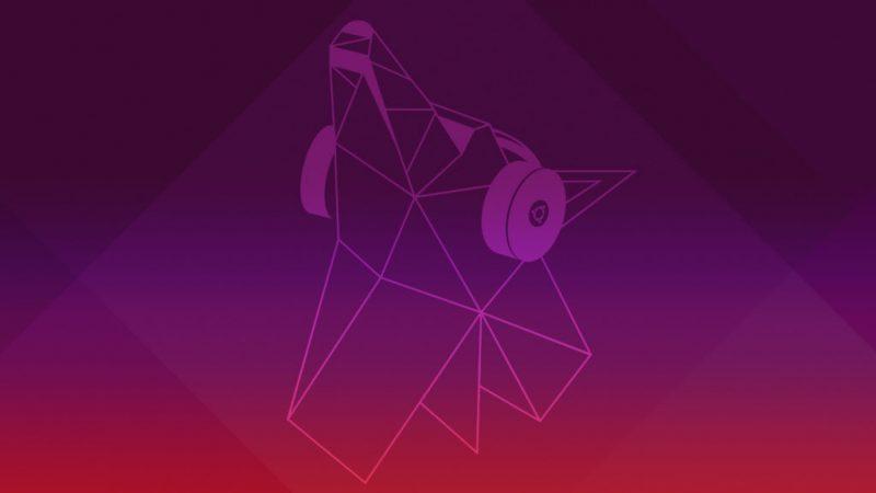 Actualiza tu Ubuntu a Disco Dingo