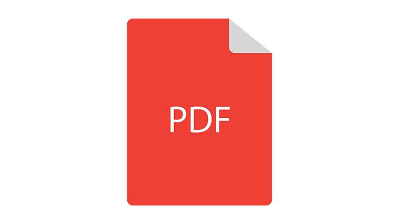 PDF Arranger 1.2.0