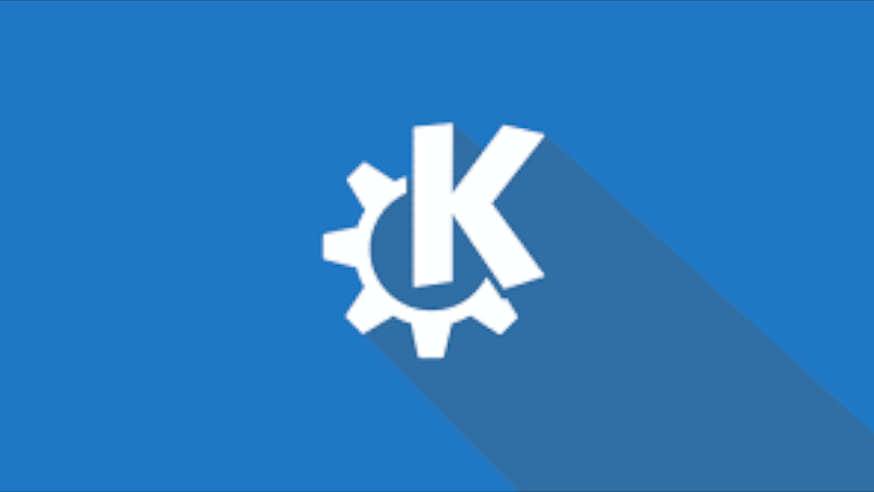 KDE Partition Manager 4.0