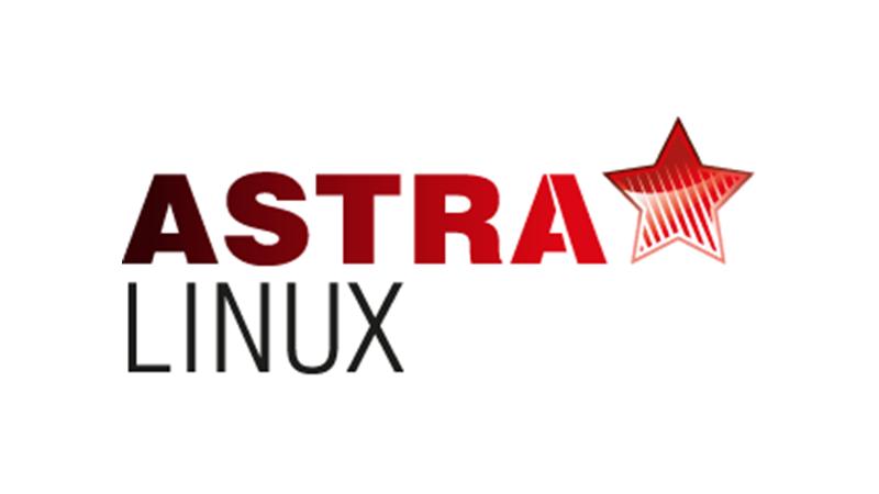 El gobierno de Rusia adoptará GNU/Linux y dejará Microsoft Windows