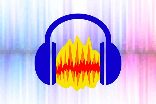 La nueva actualización de Audacity permite codificador MP3